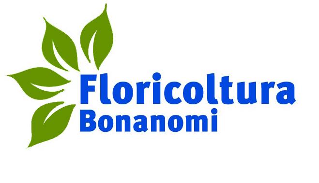 FLORICOLTURA BONANOMI
